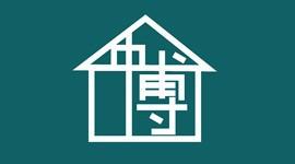 茂名中博房地产中介服务有限公司